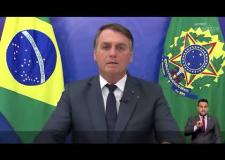 CONEXÃO RURAL -  EDIÇÃO DE 29/08/2021