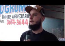 CONEXÃO RURAL - EDIÇÃO DE 17/01/2021