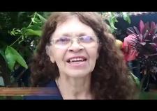 CONEXÃO RURAL - EDIÇÃO DE 07/02/2021
