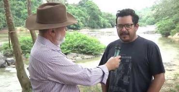 CONEXÃO RURAL - EDIÇÃO DE 19/09/2020