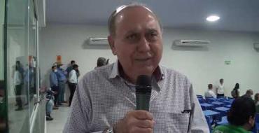 CONEXÃO RURAL - EDIÇÃO DE 17/10/2021