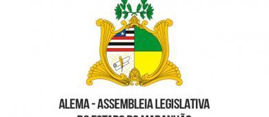 Sancionada lei que altera organização administrativa do MPE