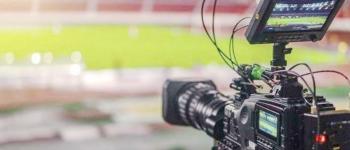 Governo sanciona Lei do Mandante e muda cenário dos direitos de transmissão no Brasil