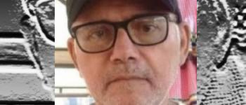 Professor desaparecido é encontrado morto