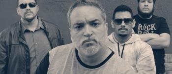 Profusão Sonora: Marca presença em Tributo ao Made in Brazil!