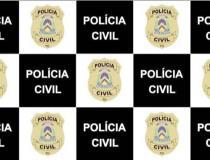 Polícia Civil deflagra operação Nympha Erratum para investigar a divulgação de fotos íntimas de mulheres em Paraíso