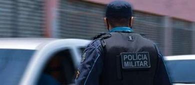 Homem é preso em flagrante por feminicídio em Tauá