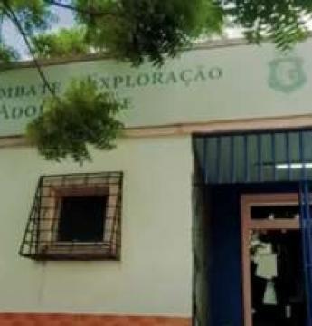 Polícia Civil deflagra operação para combater crimes sexuais contra crianças e adolescentes em Fortaleza