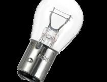 Grupo Universal Automotive Systems lança linha de lâmpadas automotivas Electric Life®