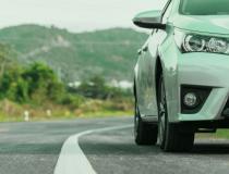 Cuidados na condução do veículo em dias chuvosos