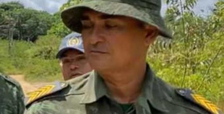 Mais um policial militar é assassinado no Maranhão