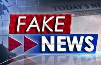 Estudo analisa fenômeno das fake news e defende regulação