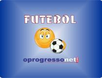 Finalistas do Maranhense Série B saem no fim de semana