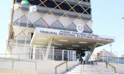 Candidatos a prefeitos e  vereadores já registram nomes no TRE