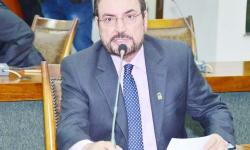 Código de Defesa do Empreendedor  é apresentado em Projeto  de Lei de Issam Saado