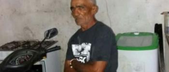 Mulher acusada de matar carroceiro na Vila Redenção é detida e confessa o crime