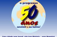 Prefeitura abre 3ª fase da Copa Imperatriz de Futebol de Bairros