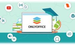 OnlyOffice Workspace: Plataforma open source de colaboração e edição de documentos online chega ao Brasil