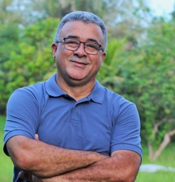 Lisura na eleição e o desejo popular confirmam vitória de Vilson Soares