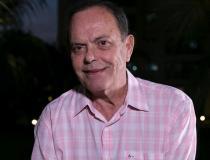Senadores lamentam a morte do jornalista Fernando Vannucci