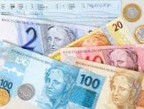 Indícios de irregularidades em doações nas Eleições 2020 já somam mais de R$ 588 milhões
