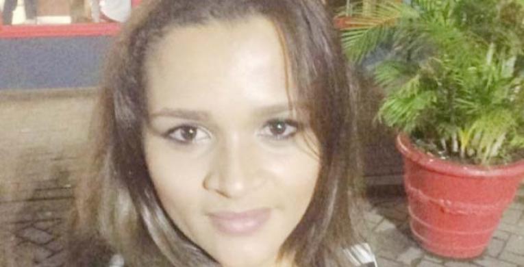 Sem apoio do Governo, família de tocantinense assassinada  na Guiana Francesa faz vaquinha para transportar corpo