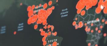 Lista classifica países de acordo com condições oferecidas à população durante a pandemia