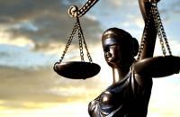 Instituição de ensino deverá ressarcir mulher por  inclusão indevida em cadastro de restrição ao crédito