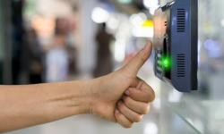 Como escolher com segurança a melhor empresa de portaria virtual?