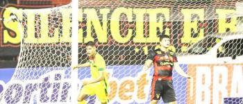 Sampaio recebe o Fortaleza pela Copa do Nordeste neste sábado em São Luis