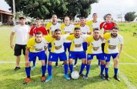 Copa 1º de Maio de Futebol Soçaite é retomada com 16 jogos