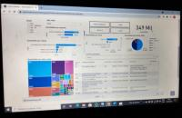 CNJ vai aprofundar análise sobre dados processuais referentes à Covid-19