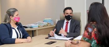 OAB/MA conta, a partir de agora, com a Comissão da Advocacia Extrajudicial