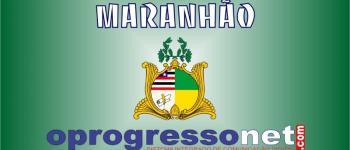Aberta consulta pública para discutir proposta de Regionalização do Saneamento Básico no Maranhão