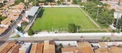 Campeonato Joãolisboense de Master 2021 começa nesta sexta-feira