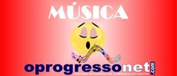 Música em Destaque