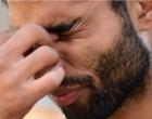 Alerta: uso excessivo de eletrônicos pode causar danos à saúde dos olhos