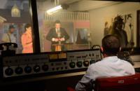 Museu da Rádio Nacional é inaugurado no Rio de Janeiro