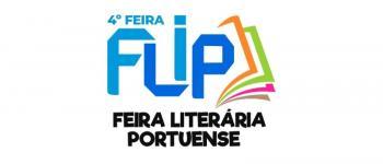 Escritora Francisquinha Laranjeira será uma das homenageadas da 4ª edição da Feira Literária Portuense