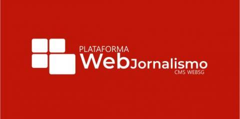 Vencedor em 2018 e 2019, Ei Nerd concorre novamente ao Prêmio Influenciadores Digitais