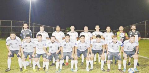 Campeonato de Futebol dos Advogados tem final marcante em Imperatriz