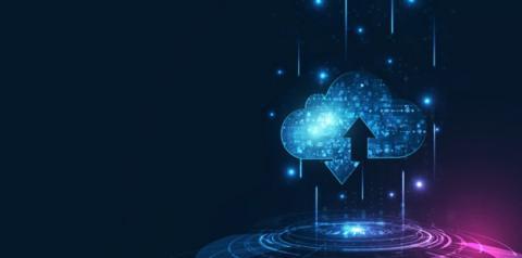 Empresa de cibersegurança anuncia previsões e tendências para 2021