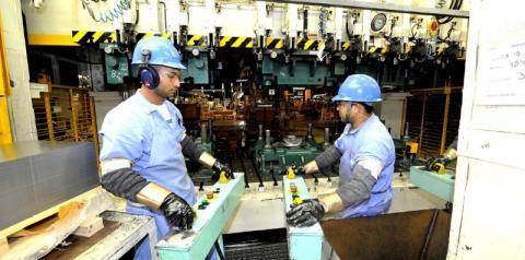 Empresários da indústria retomam índice positivo de confiança no Maranhão em 2021