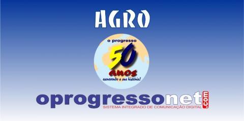 Governo do Maranhão realiza I Seminário Técnico sobre o ZEE Cerrado e Costeiro