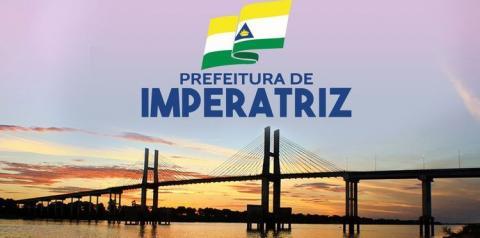 Prefeitura estende prazo de pagamento do IPTU com 20% de desconto