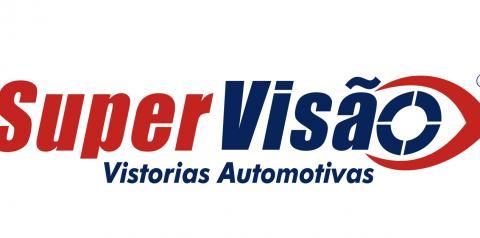 Super Visão® conquista o registro da Certicar® no INPI