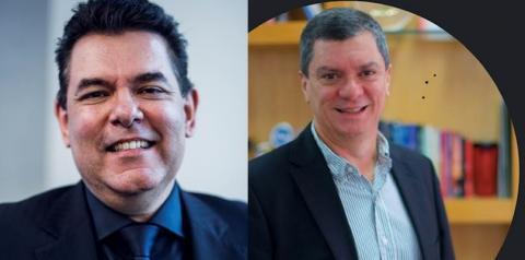 Dynatrace anuncia novos diretores de vendas na América do Sul