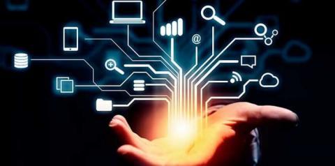 Embratel investe em tecnologia Wi-Fi 6 para implementar projetos em diversos segmentos