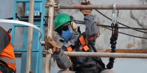 Mais empregos: Maranhão cria mais de 6 mil vagas em junho de 2021, afirma Novo Caged