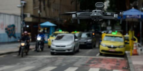 Riscos da inteligência artificial levantam alerta e suscitam respostas